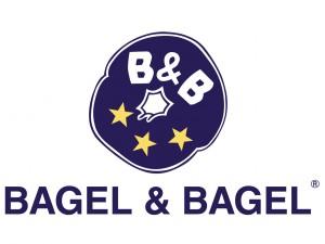 BagleBagleLogo