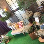 wedding-0216