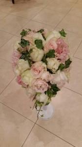 bouquet-002