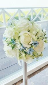 bouquet-006