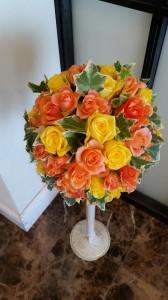 bouquet-008