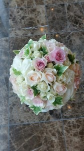 bouquet-011