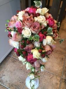 bouquet-014