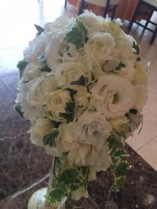 bouquet-015