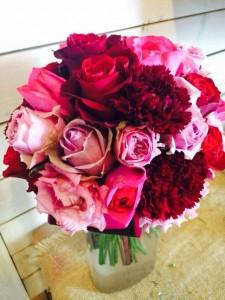 bouquet-017