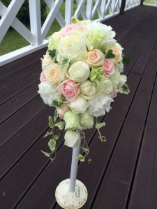 bouquet-019