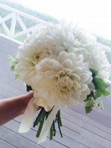 bouquet-020