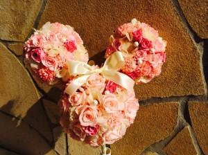 bouquet-022