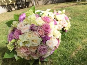 bouquet-023