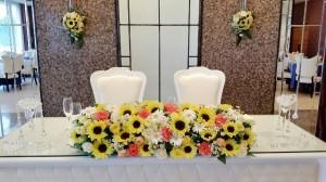 wedding-0159