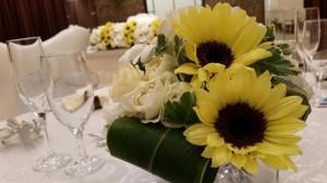 wedding-0167