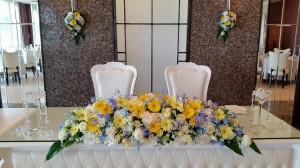 wedding-0170