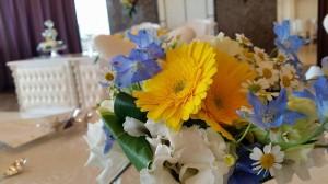 wedding-0173