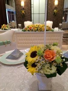 wedding-0176