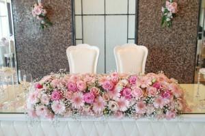 wedding-0185