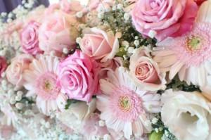 wedding-0186