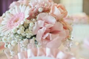 wedding-0188