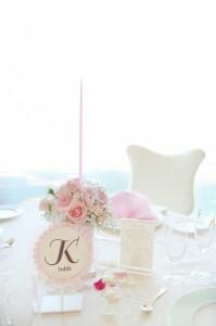 wedding-0189