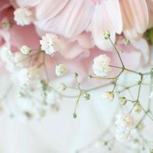 wedding-0191