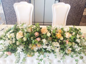 wedding-0199