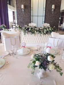 wedding-0201