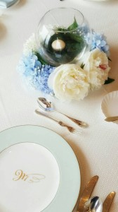 wedding-0208
