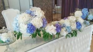 wedding-0209