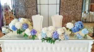 wedding-0210